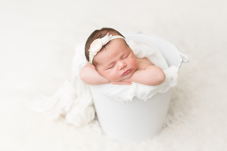 california newborn photographer